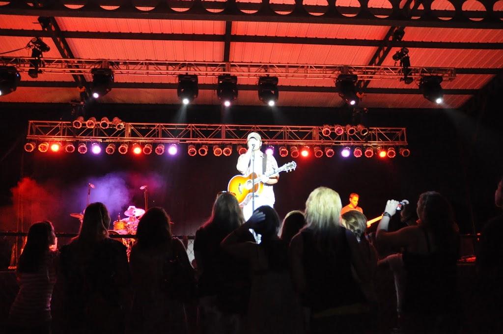 Watermelon Festival Concert 2011 - DSC_0269.JPG