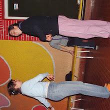 Motivacijski vikend, Strunjan 2005 - KIF_2100.JPG