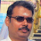 Satish Kumar Pranatharthy's profile photo