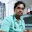 suman hudait's profile photo