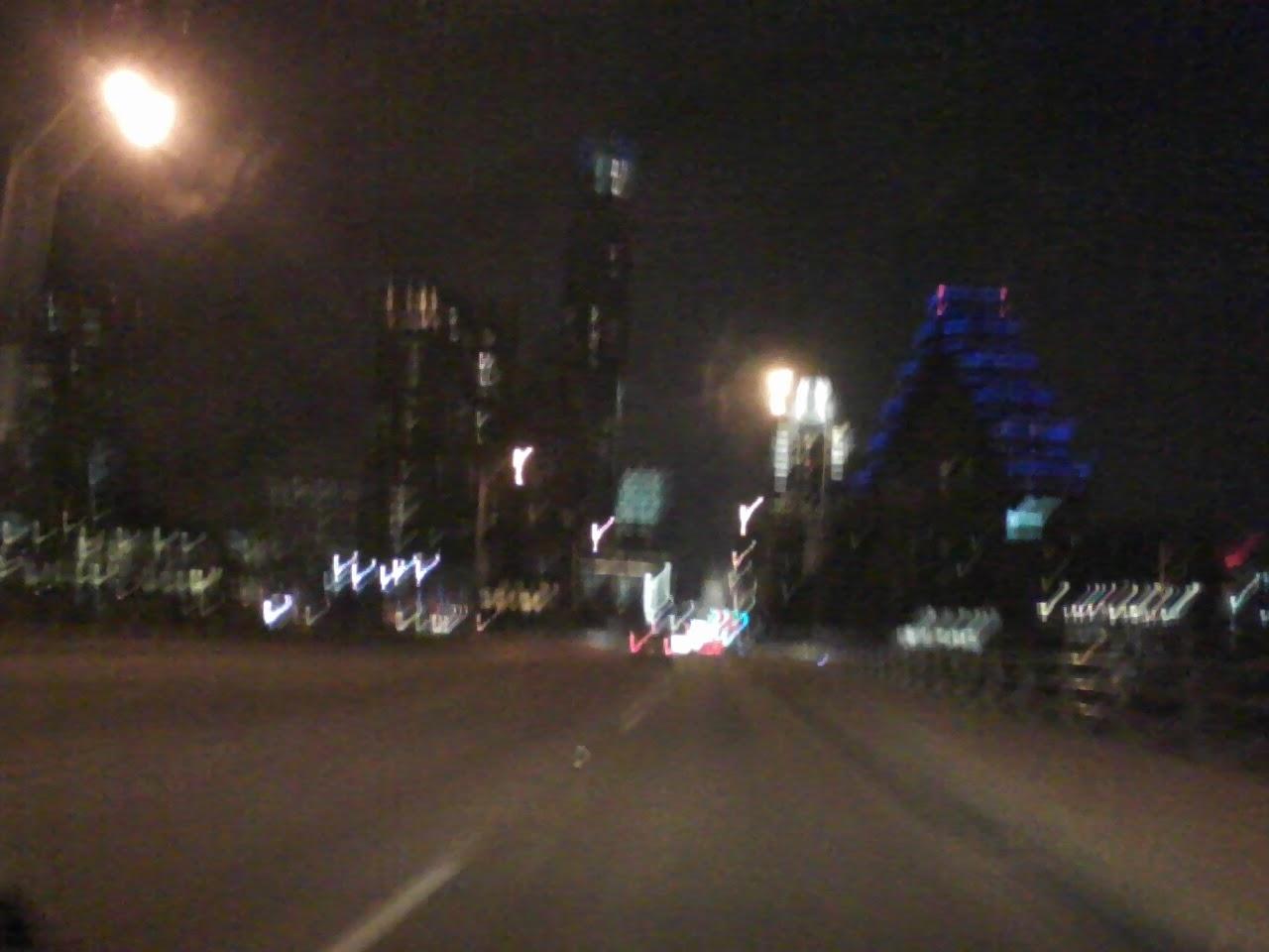 Austin, Texas for SXSWedu - 0304222635.jpg