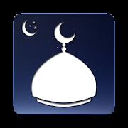 Prayers Times - Salah