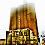 george_stein-Elevator__Waukegan__IL.jpg