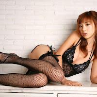 [DGC] 2008.02 - No.539 - Aki Hoshino (ほしのあき) 011.jpg