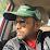raja kumar's profile photo