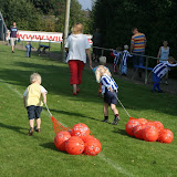 kabouters 2006-278_resize.JPG