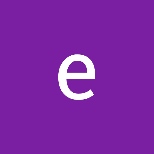 eugenia wilson