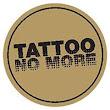 Tattoo N