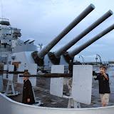 USS Alabama 2014 - IMG_5952.JPG