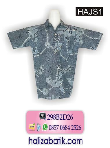 toko baju online murah, batik pekalongan, grosir batik