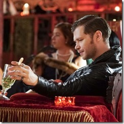 5x05_Don't_It_Just_Break_Your_Heart-Klaus