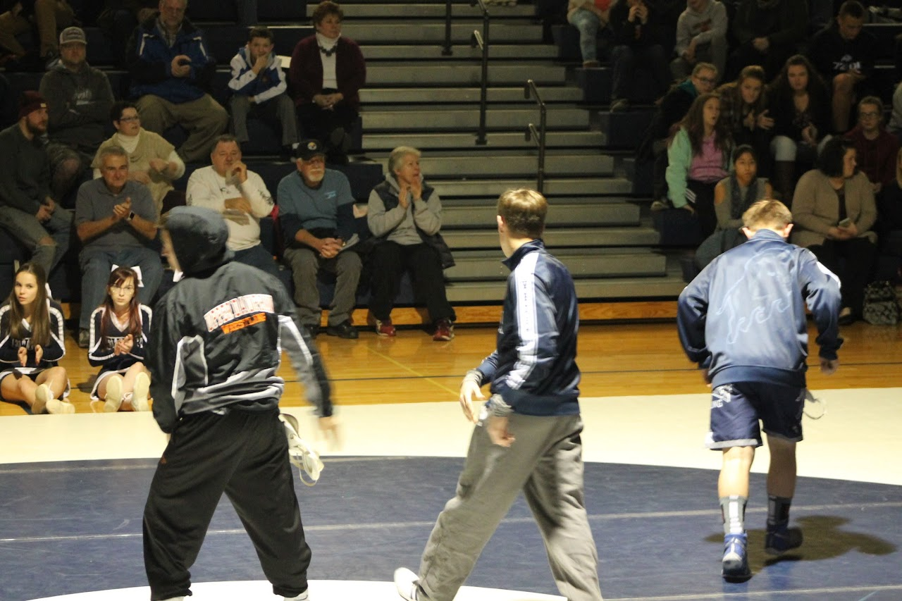 Wrestling - UDA at Newport - IMG_4704.JPG