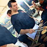 Burger Brawl 2012 - pappy_s_bar_and_grill.jpg