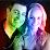 Jeff and Jordan FanSite (JeJo)'s profile photo