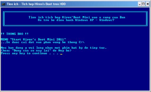 acronis true image enterprise server 8.1.945