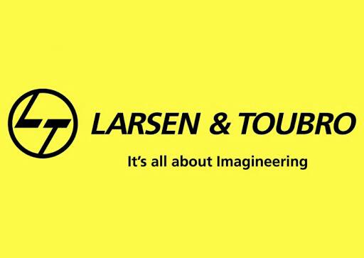 L&T is Hiring | Piping Designer |