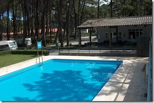 piscina-camping-orbitur-viana-do-castelo