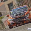 Circuito-da-Boavista-WTCC-2013-384.jpg