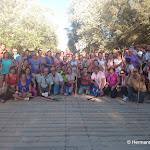 PeregrinacionAdultos2015_097.JPG