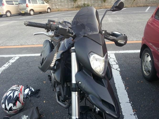 20121130_164849_20130308121908.jpg