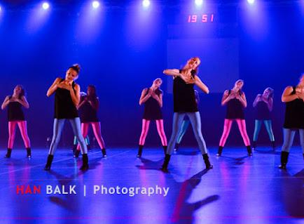 Han Balk Voorster Dansdag 2016-4092-2.jpg