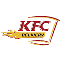 KFC Delivery - Africa icon