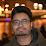 mohammed irfan's profile photo