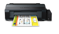 Epson L1300 Driver , Epson L1300 Driver download, Epson L1300 Driver  for win, Epson L1300 Driver  for mac