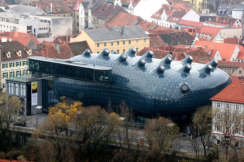 graz-art-museum-10