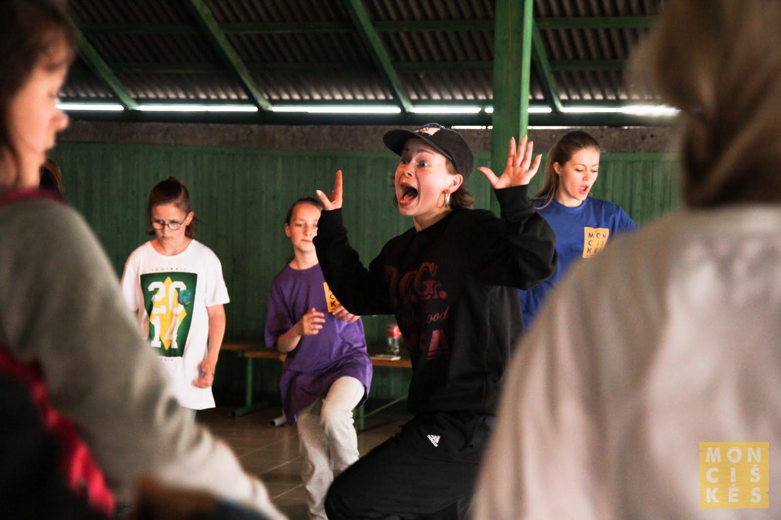 Didžiausia vasaros šokių stovykla  - IMG_0166.jpg