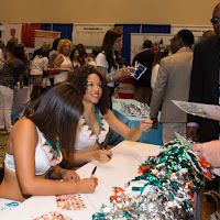 2015 LAAIA Convention-9698