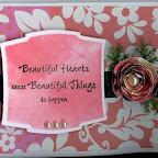 FS0311-D Beautiful Hearts August 2011