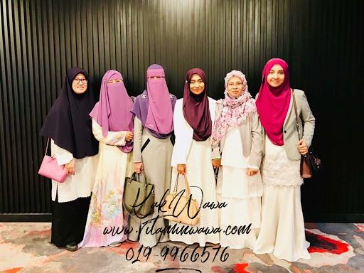 Business LEader National Conference Shaklee 2018, Event Untuk leader shaklee, BLNC shaklee 2018, Testimoni Youth Skincare Shaklee orang Malaysia