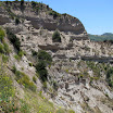 limestone_canyon_IMG_1125.jpg
