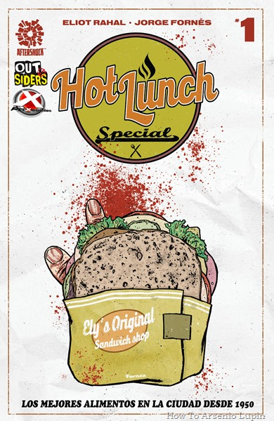 Hot-Lunch-Special-001-(2018)-(Digital)-(Mephisto-Empire)-001