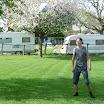 Uitje naar Elsloo, Double U & Camping aan het Einde in Catsop (69).JPG