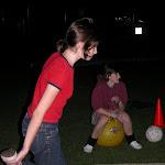 Kamp Genk 08 Meisjes - deel 2 - Genk_060.JPG