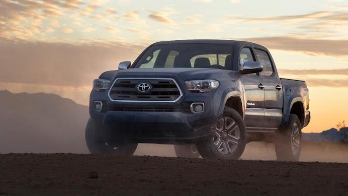 Profile Cover Photo. Profile Photo. Big Island Toyota