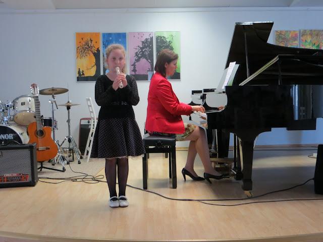 kontsert lasteaedele ja koolidele 2013 - IMG_0339.JPG