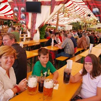 Wurzburg 13-07-2014 15-27-31.JPG