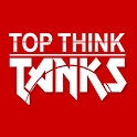 Top Think Tanks icon