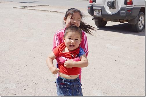 Mongolia76