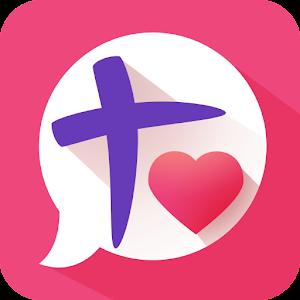 Amor Cristiano - Encuentros, Citas y Chat