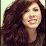 Arantxa Pascual's profile photo