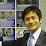 與儀彰's profile photo
