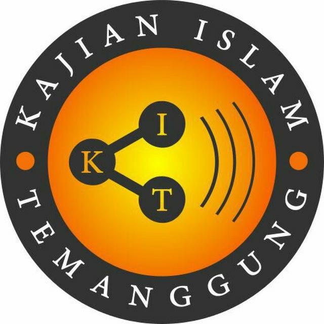 Audio Kajian Kitab Durusul Lughoh Jilid 1 - Ustadz Amiruddin Fayyad