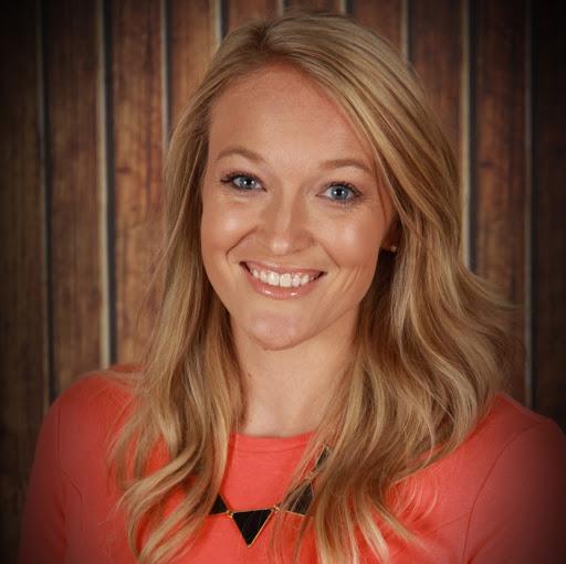 Shannon Robbins