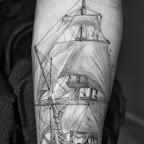 Excelente-tatuagem-de-barco-pirata.jpg