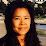 Evelyn Wang's profile photo