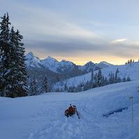 Snow Camp - February 2016 - IMG_0067.JPG